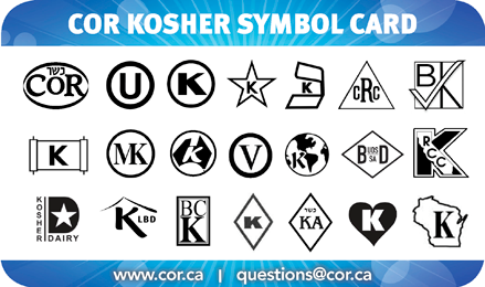 cor-kosher-symbol-card
