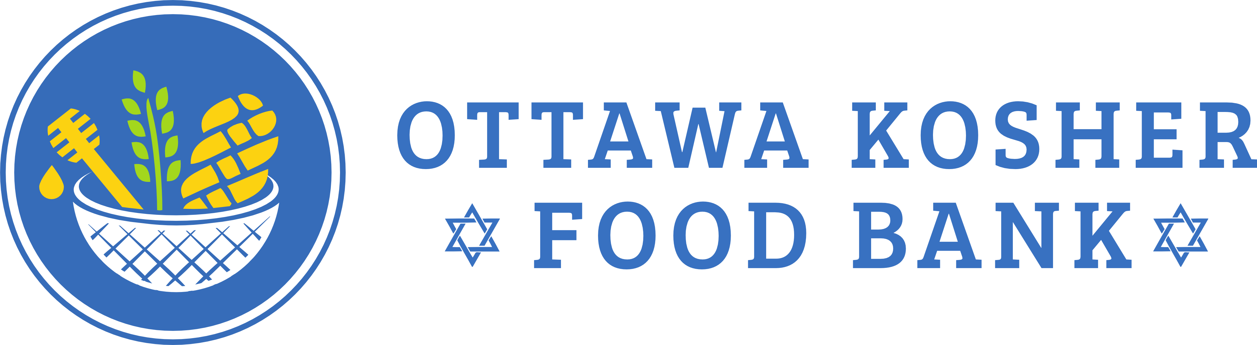 The Ottawa Kosher Food Bank